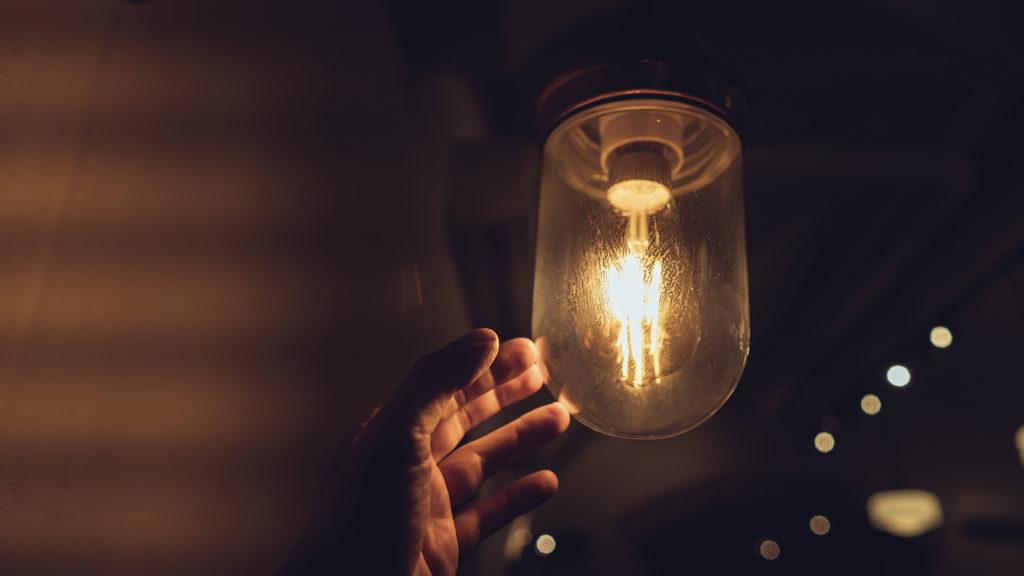 lampada1 1024x576 - Blog | Pra inspirar seu dia