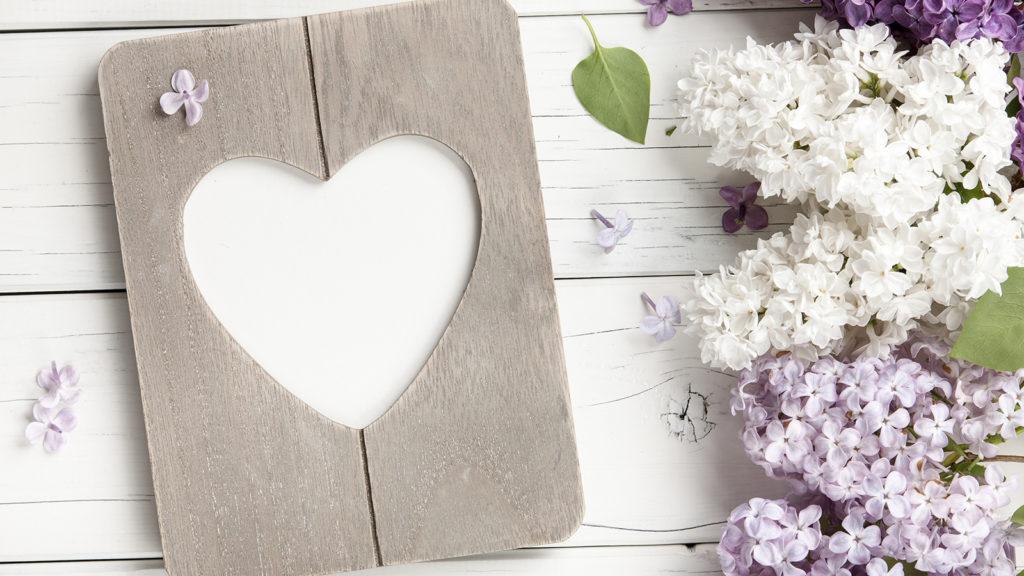 love1 1024x576 - Blog | Pra inspirar seu dia