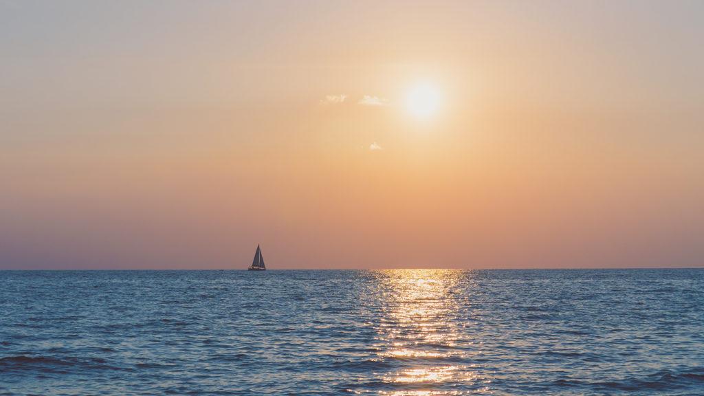 por do sol 1024x576 - Blog | Pra inspirar seu dia