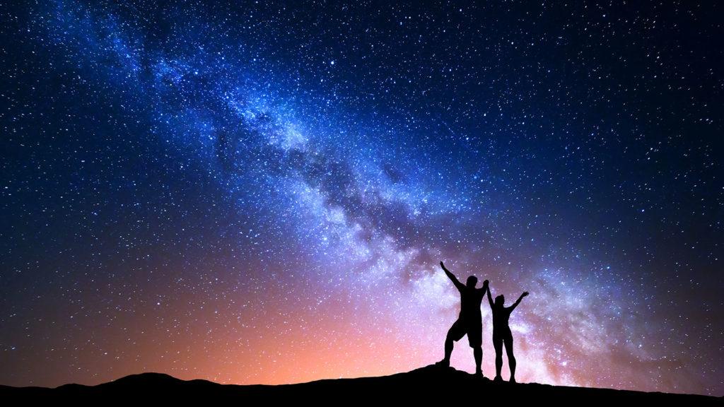 universo1 1024x576 - Blog | Pra inspirar seu dia